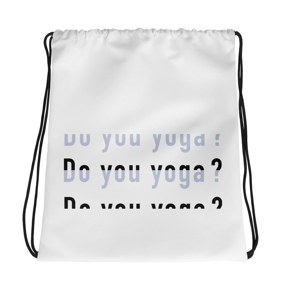 do-you-yoga-mockup-andiandco