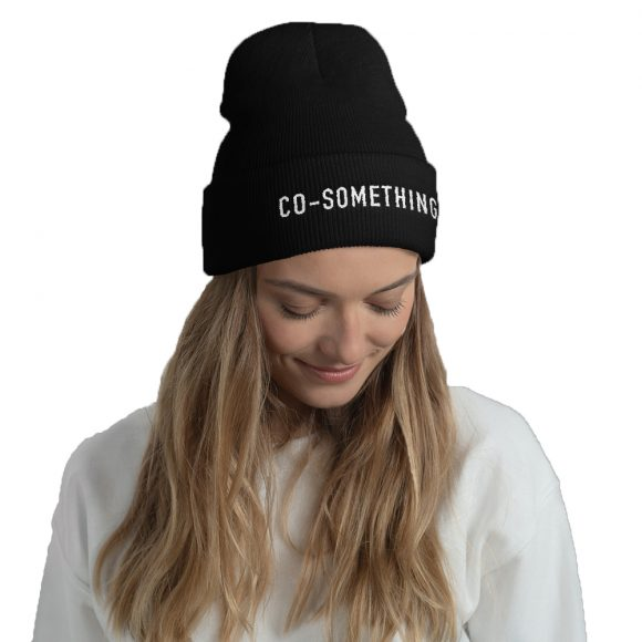 co-something-beanie-woman-andiandco-2