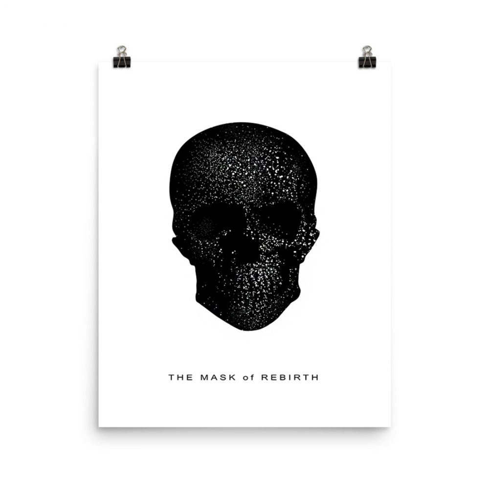 The-Mask-of-Rebirth_product-mockup-II